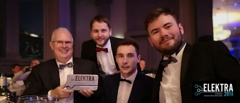 ElektraAwards 2018