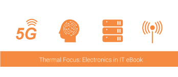 Thermal Focus Electronics