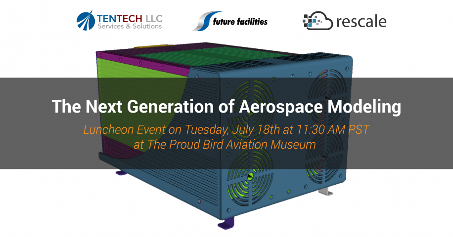 Aerospace Seminar linkedin 1008x528 new 1008x528